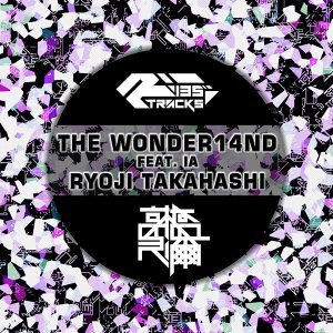 The Wonder14nd feat. IA