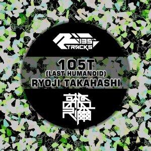 1o5t (Last Humanoid)