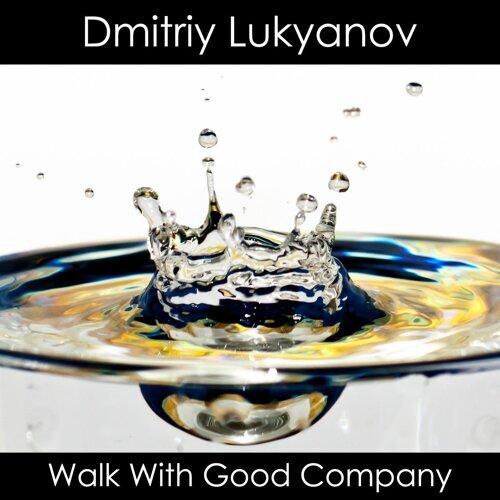 Walk with Good Company