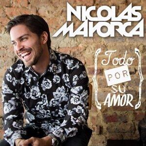 Todo Por Su Amor (Album Version)