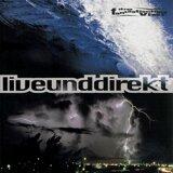 Live Und Direct