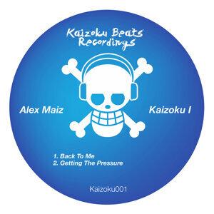 Kaizoku I