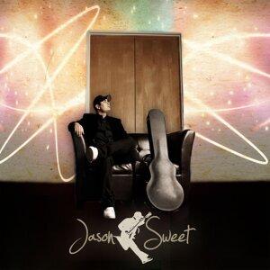 Jason Sweet