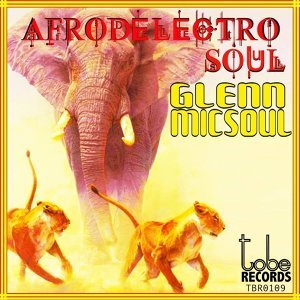 Afrodelectro Soul
