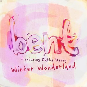 Winter Wonderland (feat. Cathy Davey)
