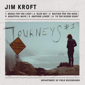 Journeys #1