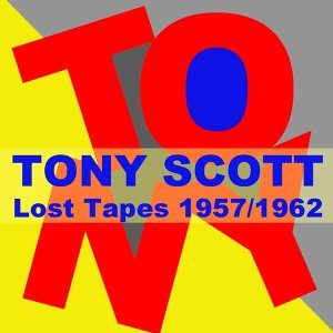 Lost Tapes 1957 / 1962