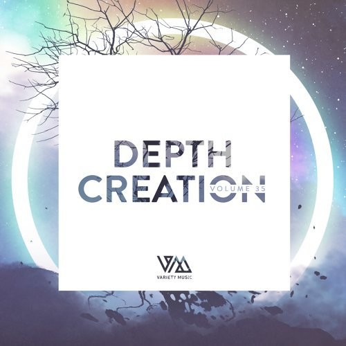 Depth Creation, Vol. 35