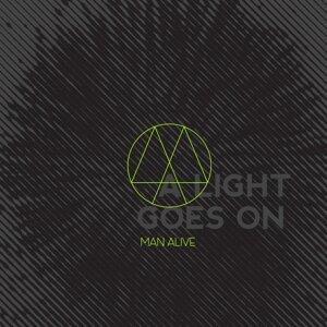 A Light Goes On