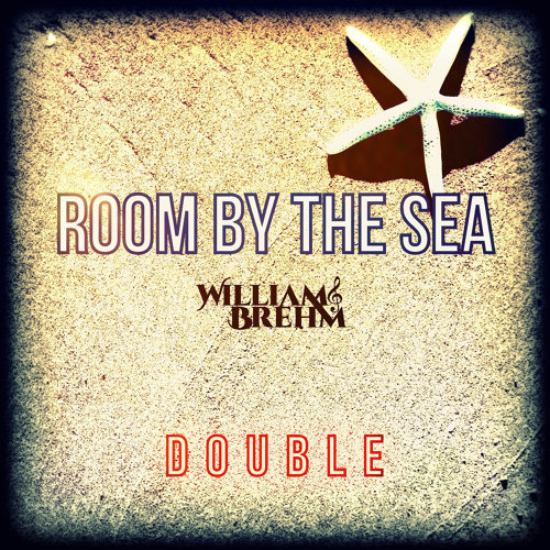Room by the Sea (Double)