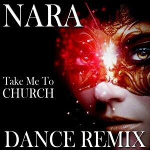 Take Me to Church - Dance Remix