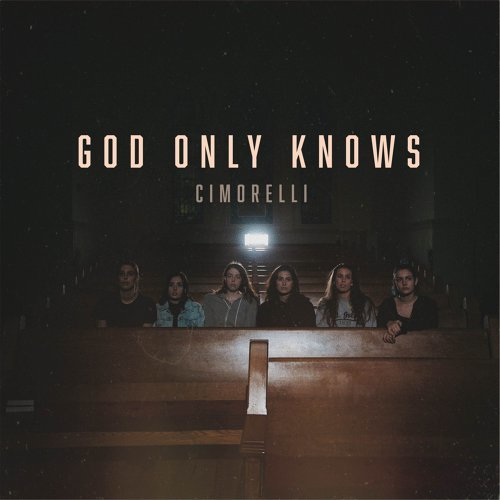 God Only Knows - Acoustic