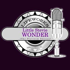 Lifeworks - Little Stevie Wonder (The Platinum Edition)