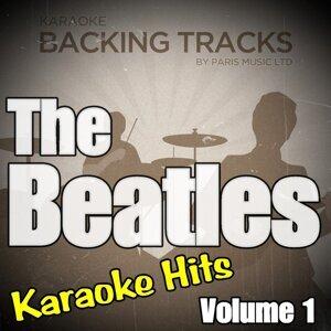 Karaoke Hits The Beatles, Vol. 1