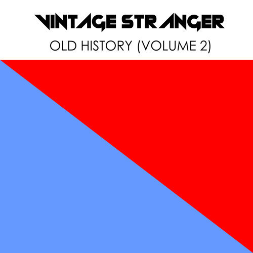 Old History (Volume 2)