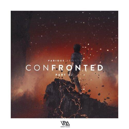 Confronted, Pt. 42