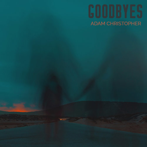 Goodbyes - Acoustic