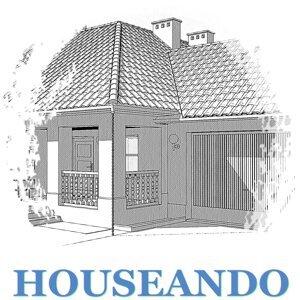 Houseando