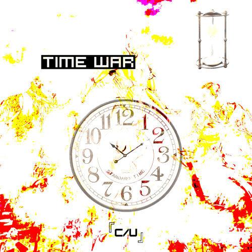 Time War