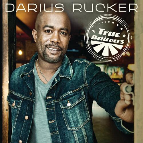 True Believers - Deluxe Edition