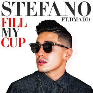 Fill My Cup (feat. D Madd)