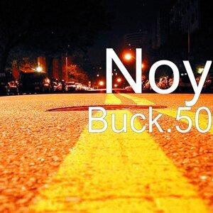 Buck.50