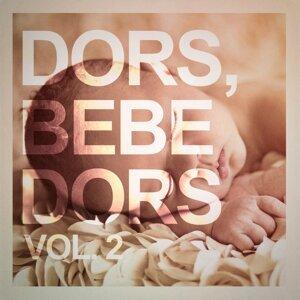 Dors, bébé dors, Vol. 2