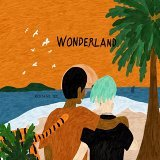 WONDERLAND (feat. LEX) (WONDERLAND (feat. LEX))
