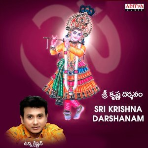 Sri Krishna Darshanam