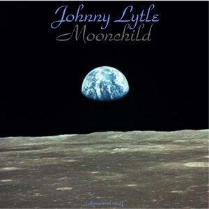 Moonchild - Remastered 2015