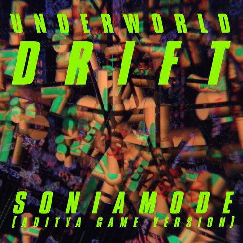 Soniamode - Aditya Game Version