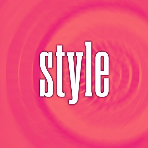 Style (Taylor Swift Covers)