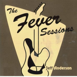 The Fever Sessions
