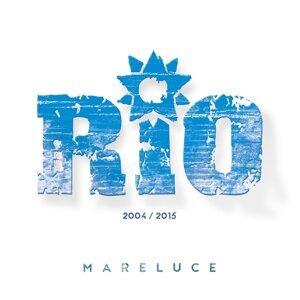Mareluce - 2004-2015