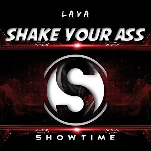 Shake Your Ass