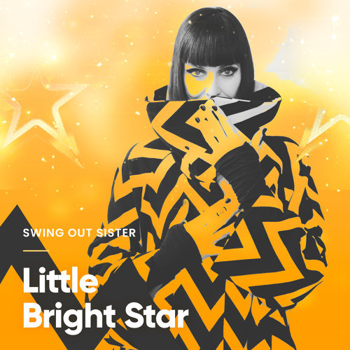 Little Bright Star