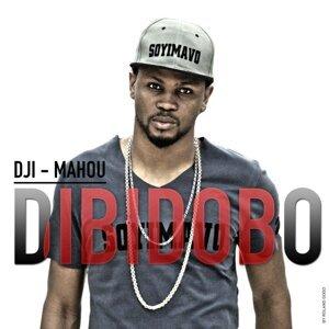 Dji-mahou