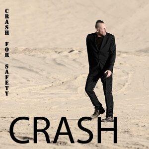 Crash for Safety