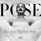 The Man That Got Away (feat. Billy Porter) (From Pose)