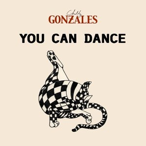You Can Dance (Remixes) - Remixes
