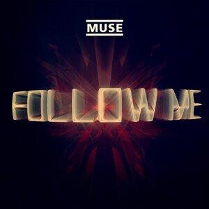Follow Me (Jacques Lu Cont's Thin White Duke Mix) - Jacques Lu Cont's Thin White Duke Mix