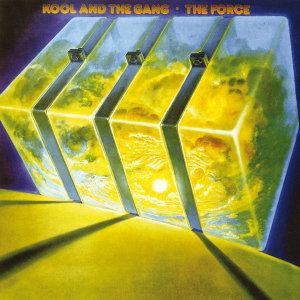 The Force - Bonus Track Version
