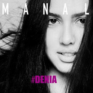 #Denia