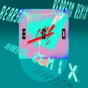 Ego (Bearson Remix) - Bearson Remix