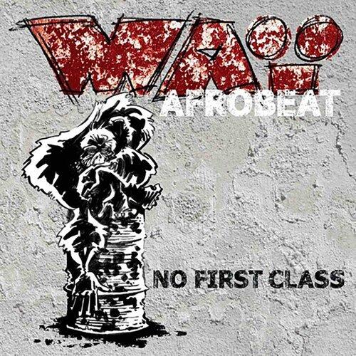 No First Class