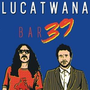 Bar 39