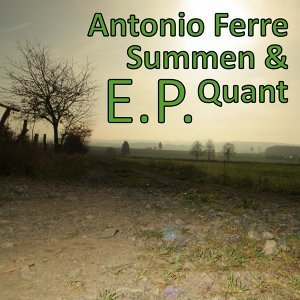 Summen & Qandt E.P.
