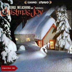 Christmas Joy - Original Christmas Album 1959