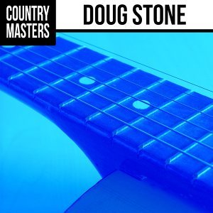 Country Masters: Doug Stone
