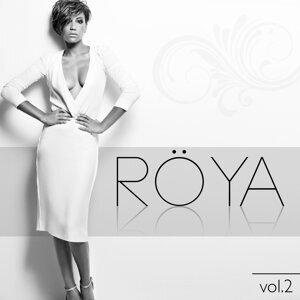 Röya, Vol. 2